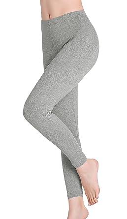 Femme 7 8 Pantalon Sport Short sous Jupe Leggings Long - Respirant Mince  Stretch f7ce617fc3b