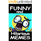 Memes: Funny and Hilarious Memes (Best Funny Book)