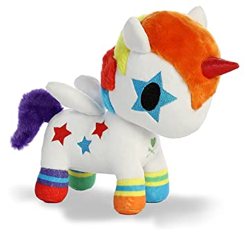 Unicorno Peluche Unicorno Peluche Aurora Tokidoki 9IDE2HW