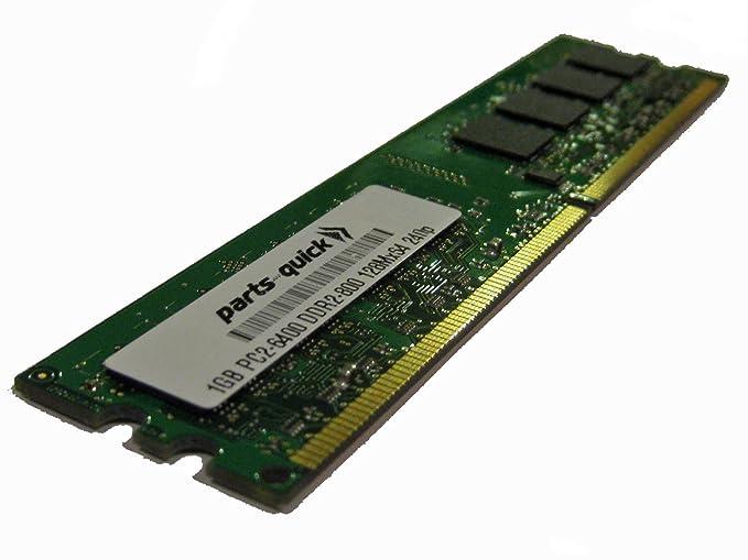 HP COMPAQ DX7380 MT AUDIO WINDOWS 8.1 DRIVER