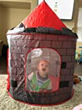 Great castle fort !