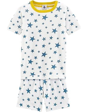 83864227c8 Amazon.it: Pantaloncini - Bambini e ragazzi: Abbigliamento