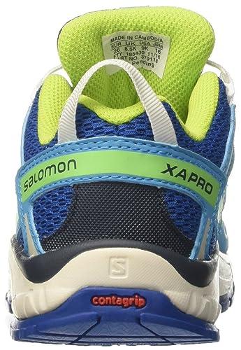 Salomon XA PRO 3D 5866d8291a2