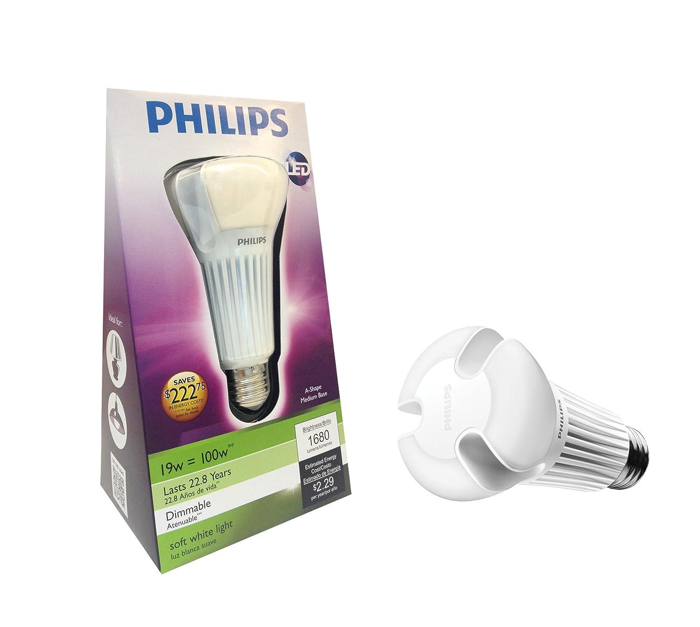 71ymi4mtM1L._SL1500_ Spannende Led Lampe 100 Watt Dekorationen