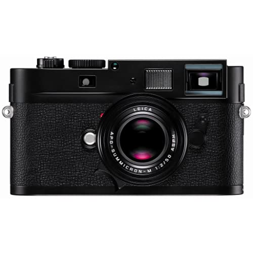 10 Best Full Frame Mirrorless Cameras 2019 Camera Runner