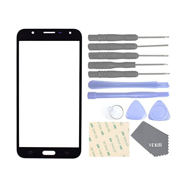 42442904233d Image Unavailable. Image not available for. Color  VEKIR Cell Phones  Replacement Parts ...