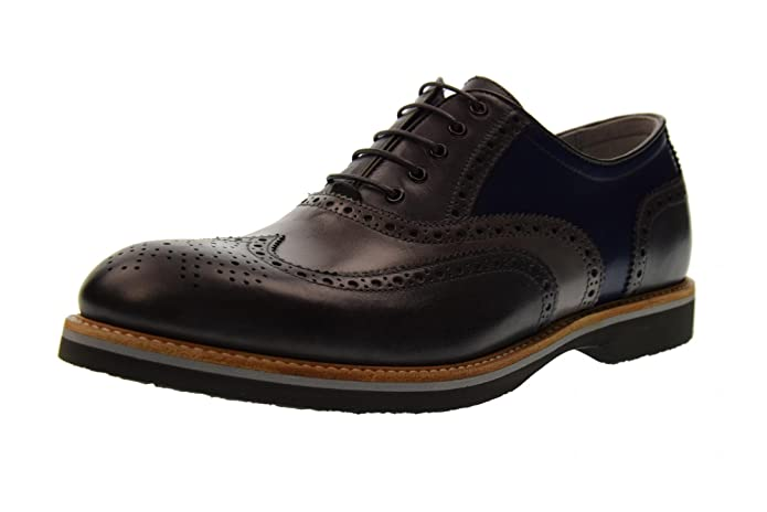 Men's Shoes inglesine P800191U/101