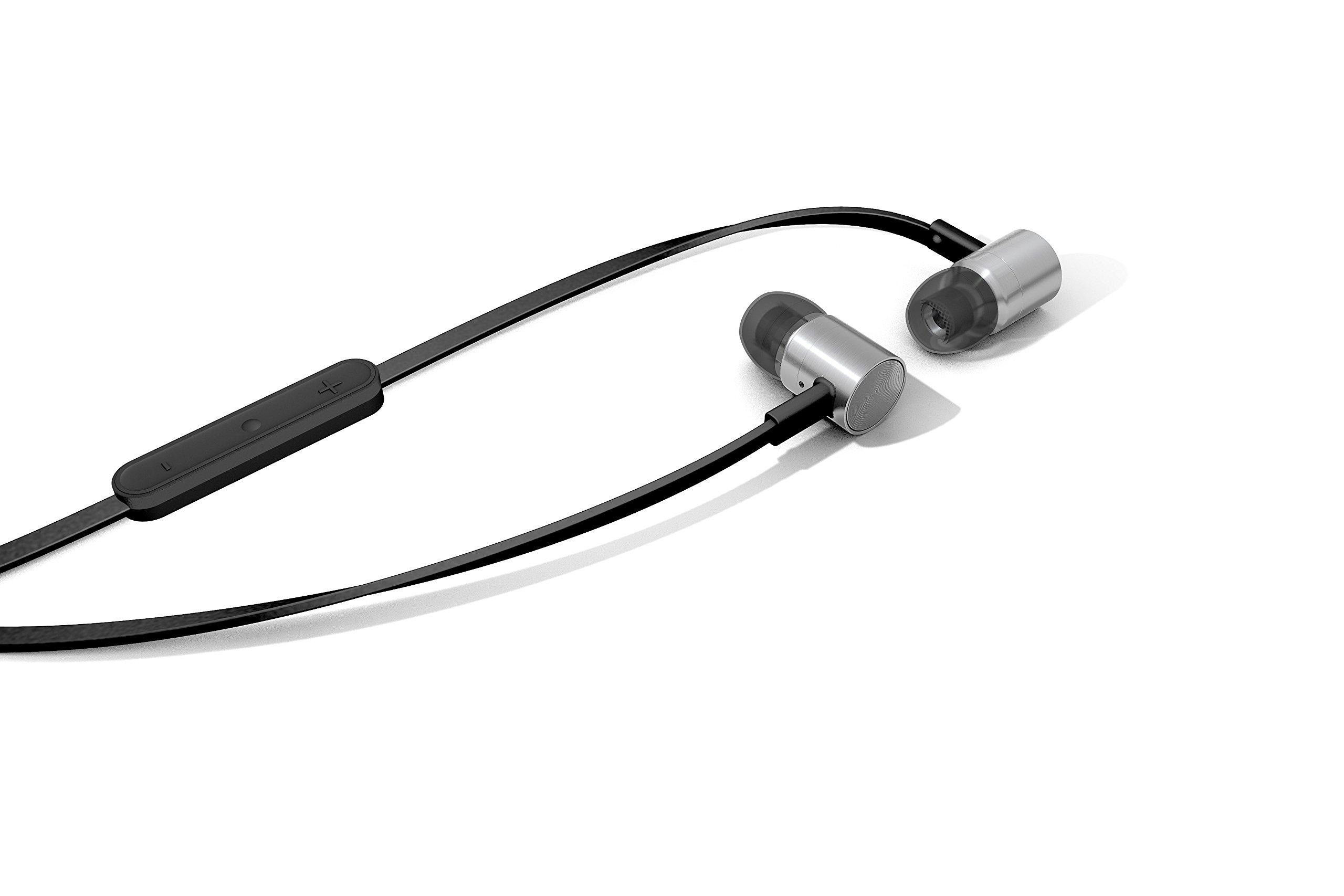 Beyerdynamic iDX 200 iE Premium In-Ear Headphone by beyerdynamic