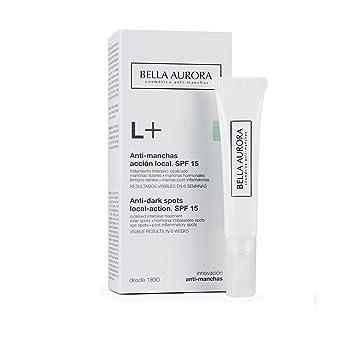 BELLA AURORA LOCALIZED SPOTS L + 10ML