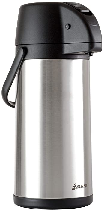 Top 9 Beverage Thermos Large