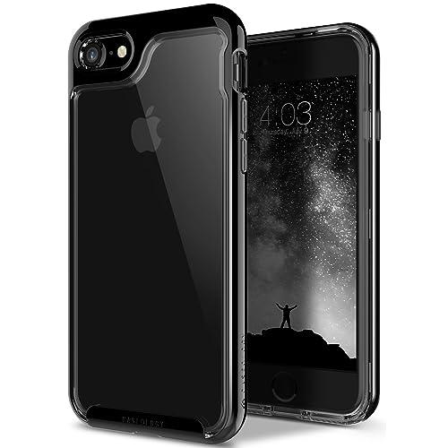 Best iPhone 7 Cases: Amazon.com