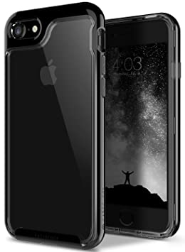 coque iphone 8 caseology