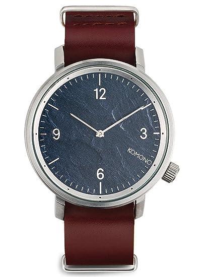 Komono Reloj de Pulsera KOM-W1942