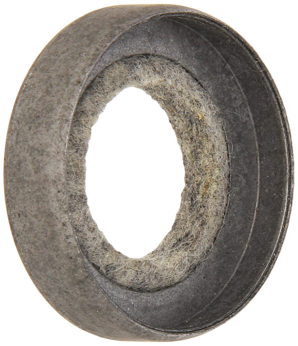 National 205005 Oil Seal