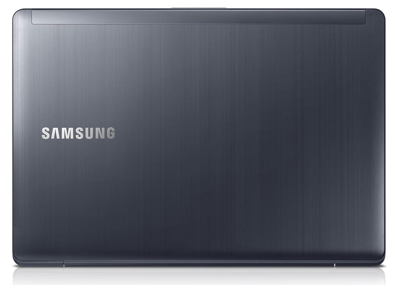 Notebook samsung jbl - Amazon Com Samsung Ativ Book 5 14 Inch Touchscreen Ultrabook Core I5 Mineral Ash Black Computers Accessories