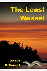 The Least Weasel Kindle Edition