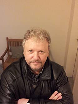 Peter Schoenen