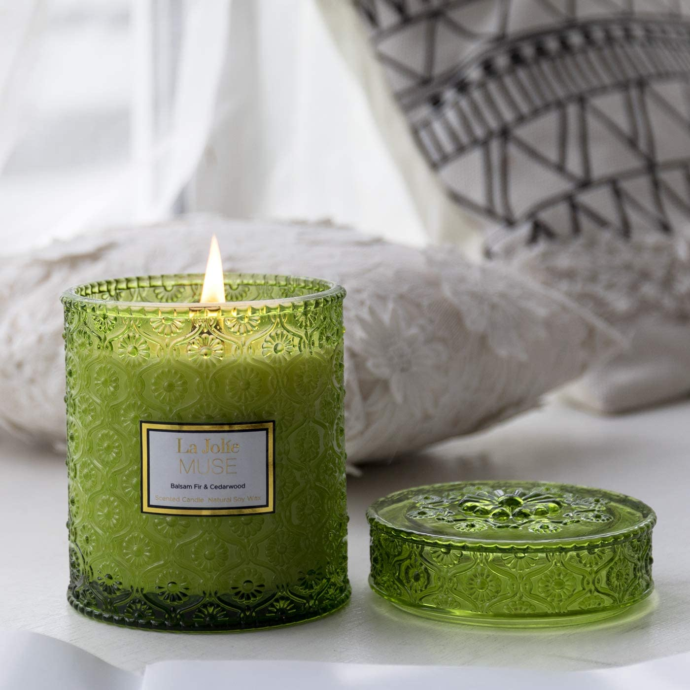 Best Scented Candles On That Will Make Your Home Smell Incredible