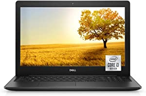 Dell Inspiron 15 3000 Series 3593 Laptop 2021 Newest, 15.6