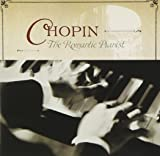 Chopin: Romantic Pianist / Various