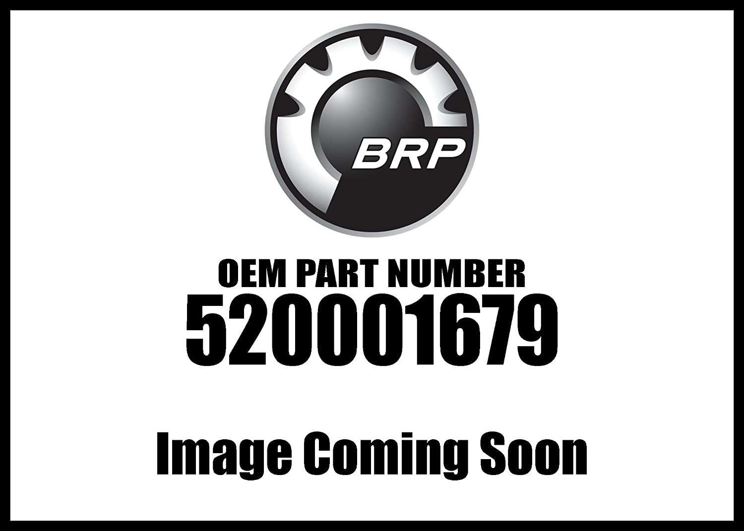 Can-Am 2016-2018 Defender Hd10 Defender Hd8 Can Am Decal 704905528 New Oem