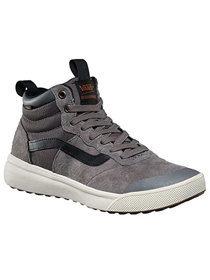 df27dccbd Vans Winter Boot Men MTE Ultrarange Hi Sneakers  Amazon.co.uk  Shoes   Bags