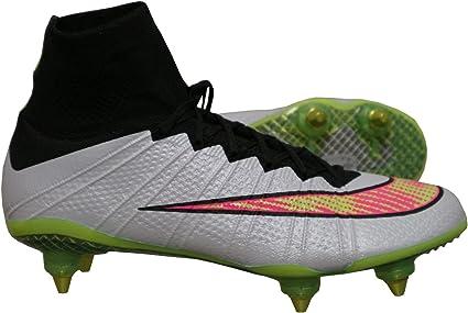 Fussball Socken Stollen Schuhe NIKE Gr. 38.5