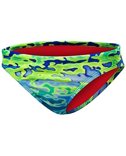 458dfd497cf7c Amazon.com   TYR Women s Serenity Mini Bikini Bottom   Sports   Outdoors