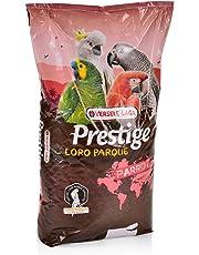 Perroquet African Loro Parque Mix 15 KG