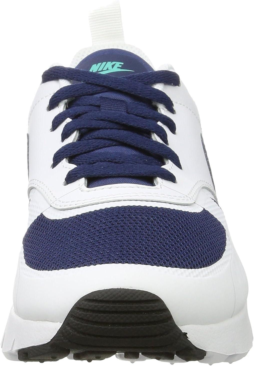 : Nike Air Max Vision (GS) 917857 400 Youth 5.5