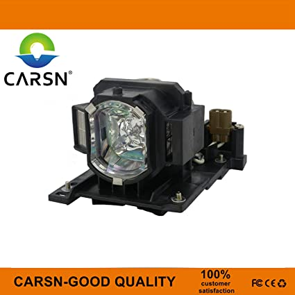 Projector Lamp Module for Hitachi CP-X3010//CP-X3010N//CP-X3011//CP-X3014WN//ED-X45N