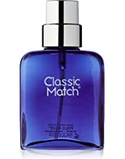 Classic Match, our version of Polo Blue, EDT Spray, 75 mL
