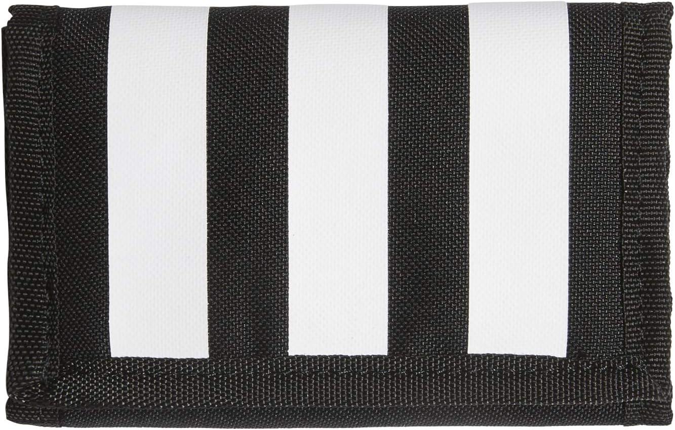 adidas Wallet Negro