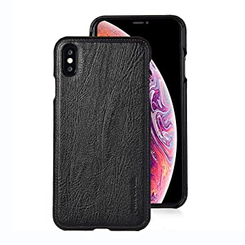 coque iphone xs dur