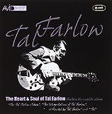 The Heart & Soul Of Tal Farlow -  Tal Farlow