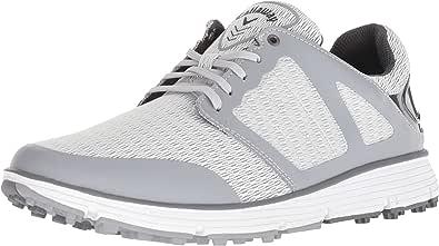 Callaway Balboa Vent 2.0 - Zapatillas de golf para hombre ...