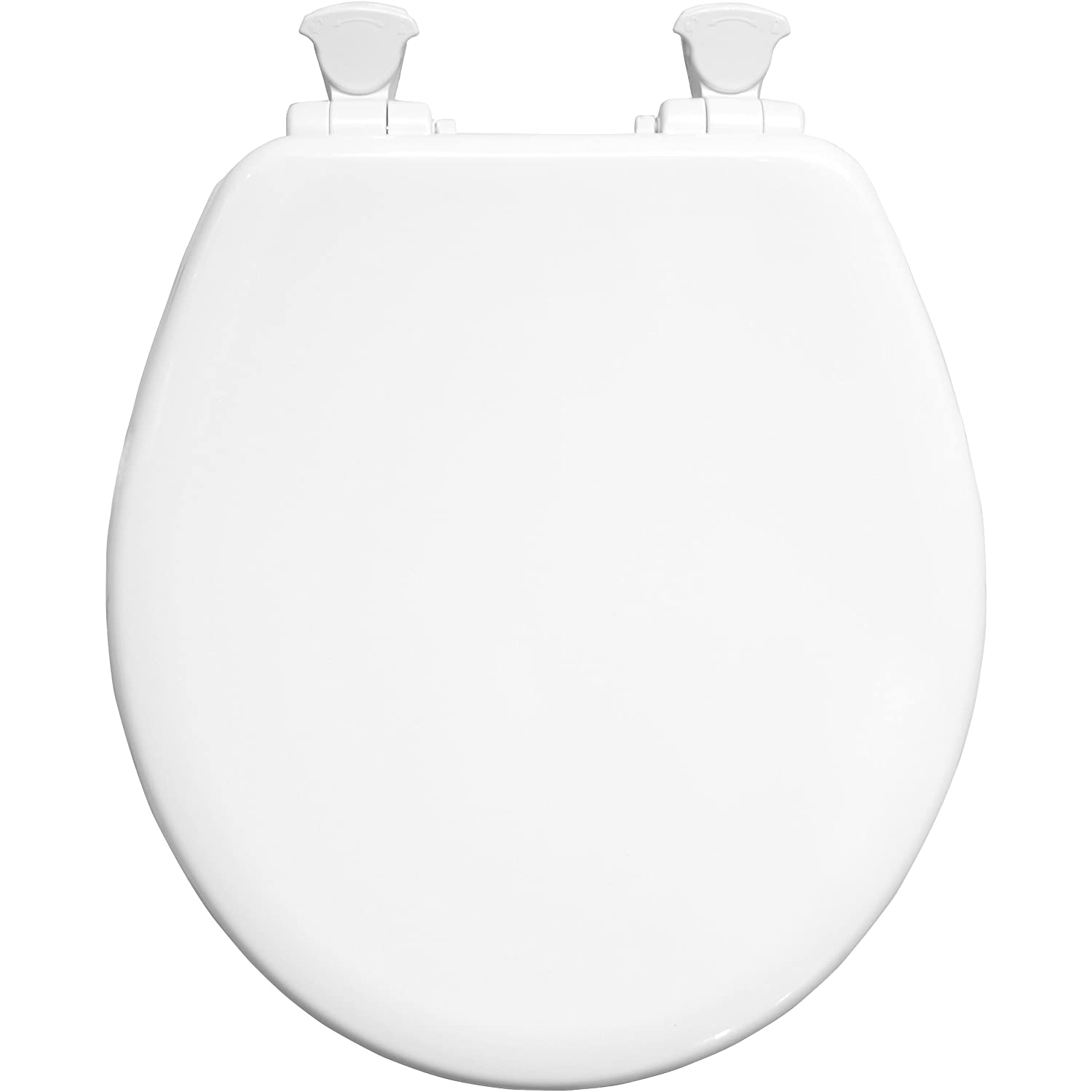 bemis toilet seat with child seat. Bemis NextStep STAY TIGHT Child Adult Slow Close Take Off Toilet Seat  White Amazon Co Uk DIY Tools