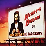 Henry's Dream (2010