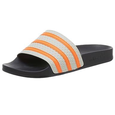 ccf8a83a4df1a adidas Originals Men s adiLette Slide