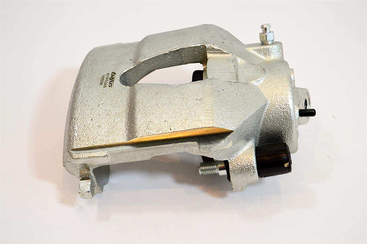 Front Right Brake Caliper LSC 1J0615124 NEW from LSC