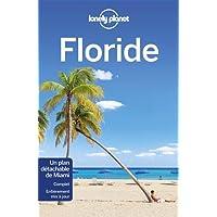 Floride - 4ed