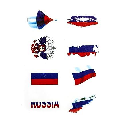 Pegatinas de bandera, adhesivos de bandera nacional, materiales de ...