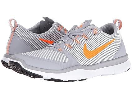 : Nike Mens Free Train Versatility Training Shoe
