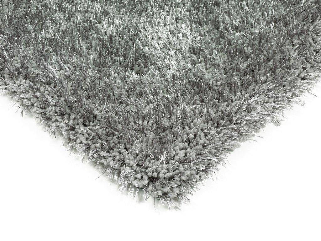 Kadimadesign Teppich Wohnzimmer Carpet hochflor Design Diva Shaggy Rug 100% 100% 100% Polyester 200x300 cm Rechteckig Anthrazit   Teppiche günstig online kaufen B017KNDIO4 Teppiche e642b8