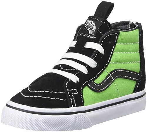 scarpe vans bambina 26