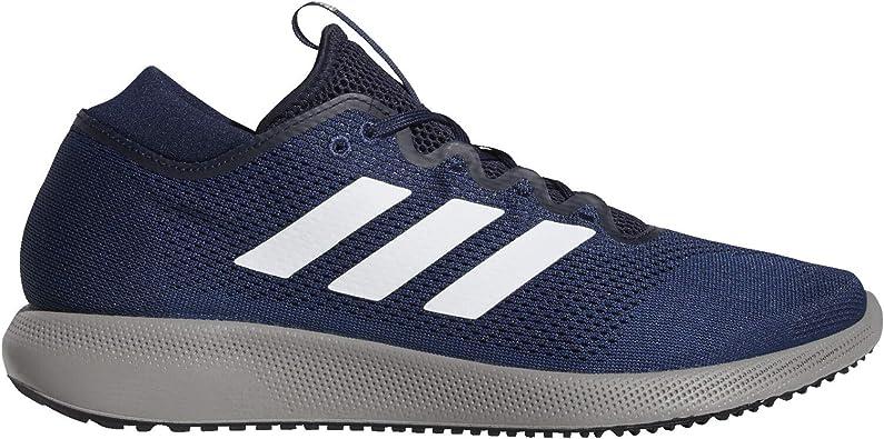 adidas scarpe flex