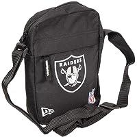 A New Era NFL Side Bag Oakrai OTC