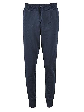 10837b285bf3c Pantalon de Jogging - JoJo - Pantalon de Sport Slim pour Le Sport ou la  Ville - Homme: Amazon.fr: Vêtements et accessoires