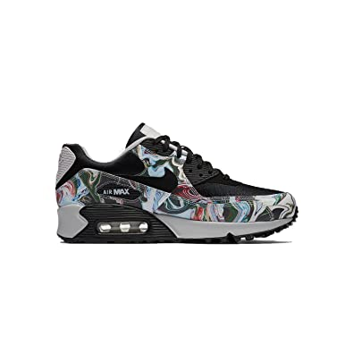 nike air max 90 womens leather