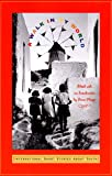 A Walk in My World: International Short Stories About Youth